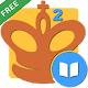 Mate in 2 (Free Chess Puzzles) (game)