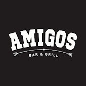 Amigos Bar&Grill