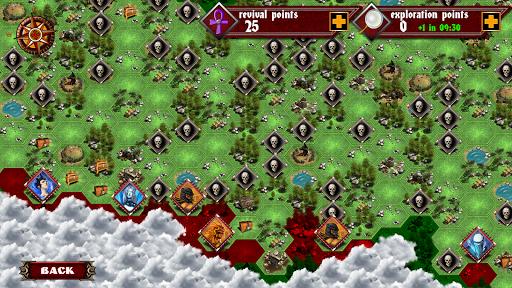 Rhombus Legends 1.0.38 {cheat|hack|gameplay|apk mod|resources generator} 2