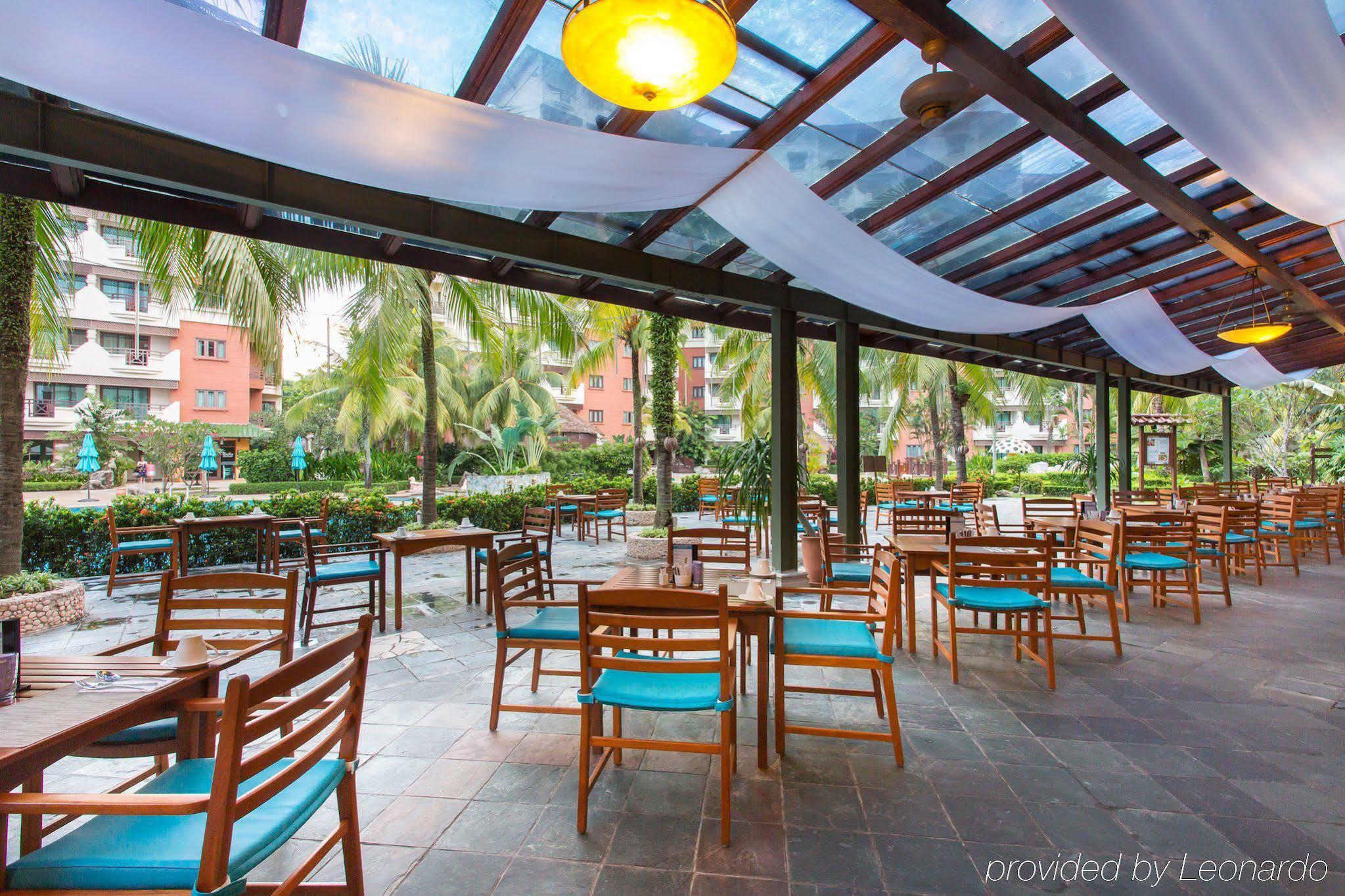 Holiday Inn Batam