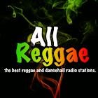 All Reggae Radio icon