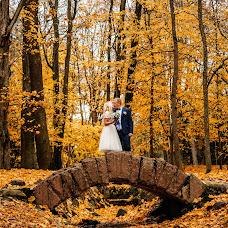 Wedding photographer Valentina Bogushevich (bogushevich). Photo of 14.12.2017