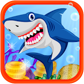 Fish Hunter - Fishing
