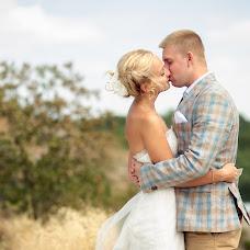 Wedding photographer Yuriy Tyumencev (tywed). Photo of 12.05.2017