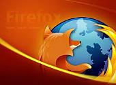 Un Nouveau bug Firefox fait planter votre ordinateur