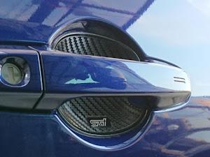 BRZ ZC6 GT のエアバルブキャップのカスタム事例画像 にっきにゃっきにっきさんの2018年09月18日06:55の投稿