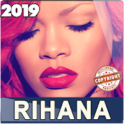 Rihanna Songs (without internet)