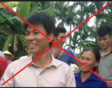 Nguyễn Văn Oai