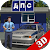 Traffic Cop Simulator 3D file APK for Gaming PC/PS3/PS4 Smart TV