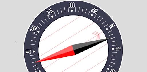 Приложения в Google Play – Compass