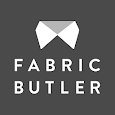 Fabric Butler (by Albini Group)