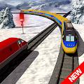 Train Simulator Games : Train Games download