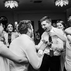 Wedding photographer Poze cu Ursu (pozecuursu). Photo of 21.04.2015