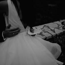 Wedding photographer Milos Gavrilovic (MilosWeddings1). Photo of 12.07.2018