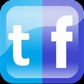 Easy Facebook Free