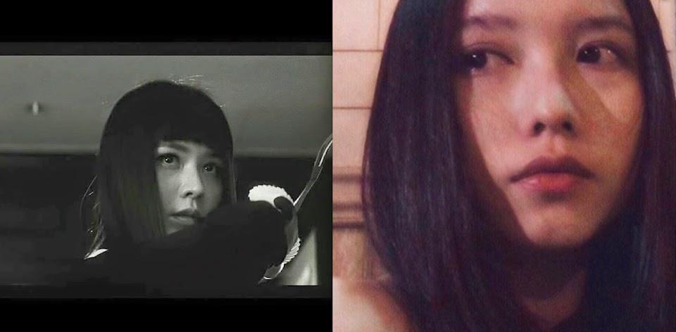 mv versus her