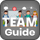 Team guide Download on Windows