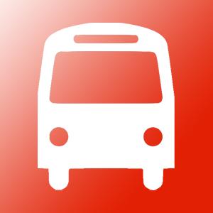автобус.png