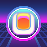 Ultra - 80s Vaporwave Icon Pack 3.0 (Patched)