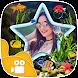 Photo Aquarium Video Creator - Photo Effect Video - Androidアプリ