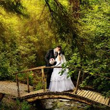 Wedding photographer Sergey Kulikov (ckfono). Photo of 29.11.2014
