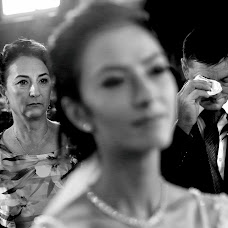 Wedding photographer Marius Stoica (mariusstoica). Photo of 03.07.2018