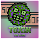 Download Toxin The Game For PC Windows and Mac