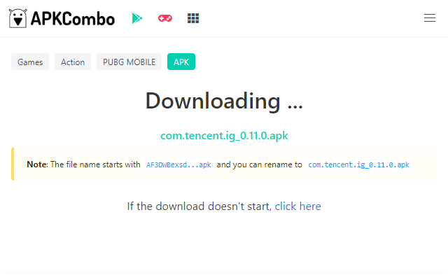 apk downloader latest download directly chrome ... - evozi apps