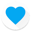 Love Chat - Online Dating Site icon