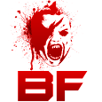 BF News apk