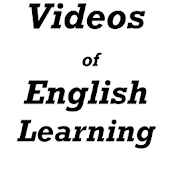 Spoken English Learning Videos