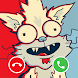 Super Call Flash - Color Phone Themes, LED Flash