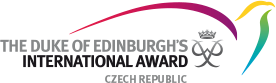 The Duke of Edinburgh's International Award, Czech Republic