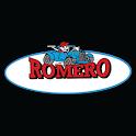 Romero PR25 icon