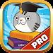 にゃんこ英単語の星 Pro | 英検・TOEIC・TOEFL icon