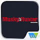 Musky Hunter Download on Windows
