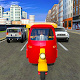Download Tuk Tuk City Driver: Auto Rickshaw 3D Simulator 19 For PC Windows and Mac