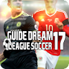 Guide Dream League Soccer APK