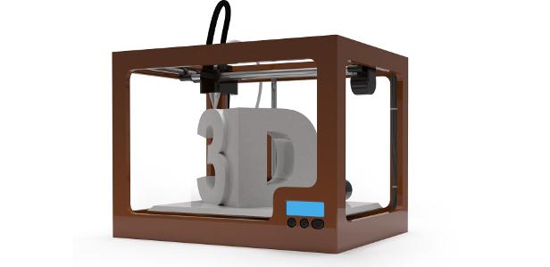 Sculpteo опубликовала доклад о состоянии отрасли 3D-печати
