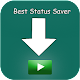 Best Status Saver Download on Windows