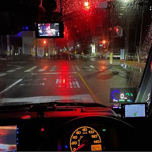 アクティトラックのカスタム事例画像 なんさんさんの2020年11月07日13:41の投稿