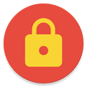 DRM Info icon