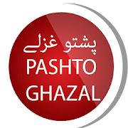 Pashto Ghazal poetry