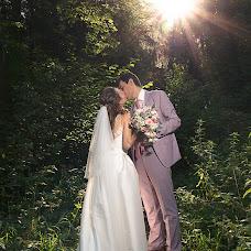 Wedding photographer Eduard Celuyko (EdTseluyko). Photo of 29.10.2016