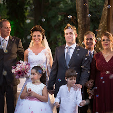 Wedding photographer Bruno Rios (brunoriosfotogr). Photo of 06.02.2014