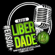 Rádio Liberdade Fm 97,9