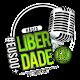 Rádio Liberdade Fm 97,9 APK
