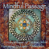 Mindful Passage