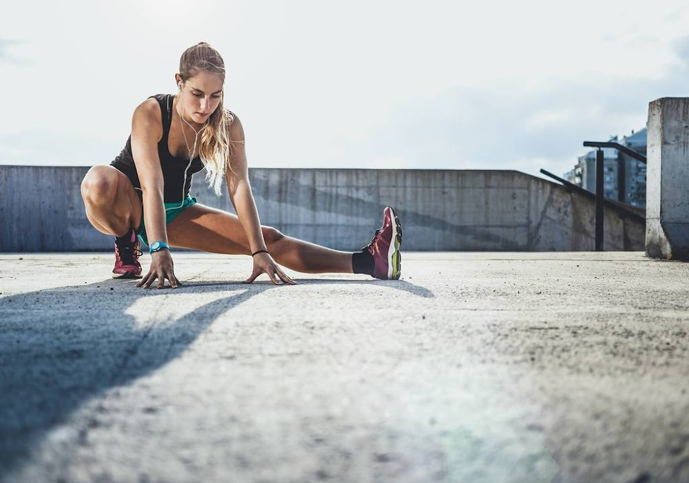 stretching-how-to-run-fast_image