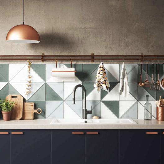 credence-de-cuisine-Pinterest